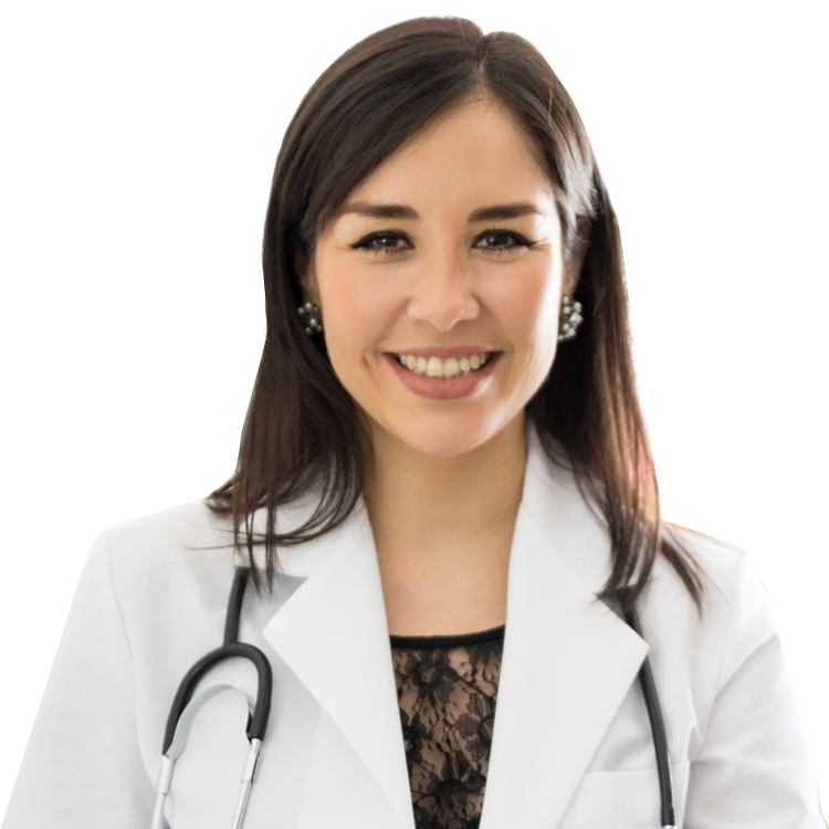 United Physician Group